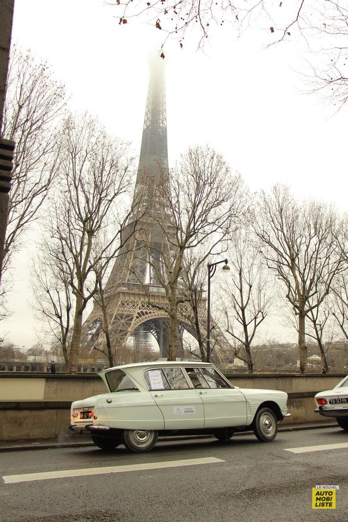 Traversee de Paris LNA Thibaut Dumoulin 27