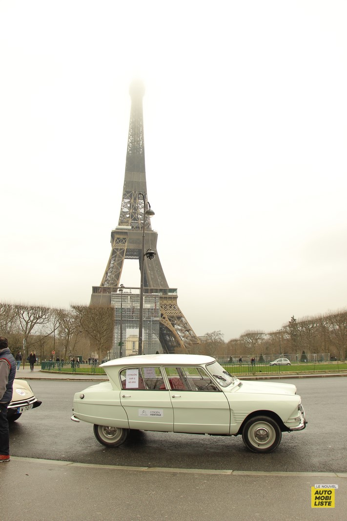 Traversee de Paris LNA Thibaut Dumoulin 28