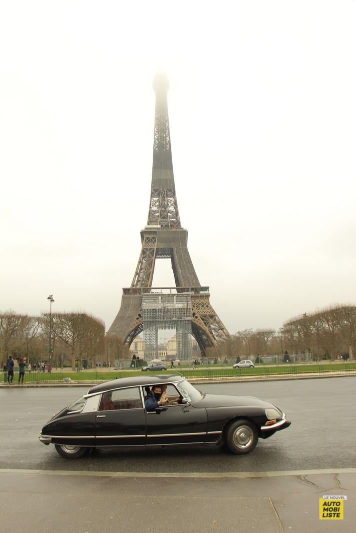 Traversee de Paris LNA Thibaut Dumoulin 29
