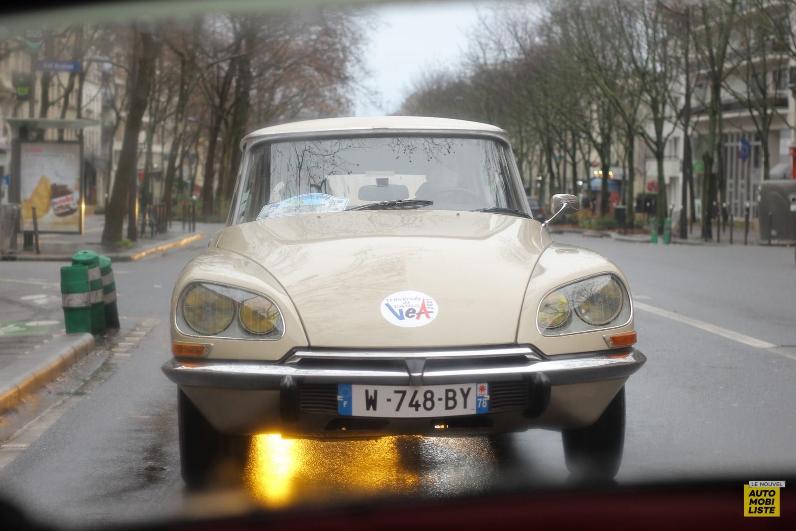 Traversee de Paris LNA Thibaut Dumoulin 3