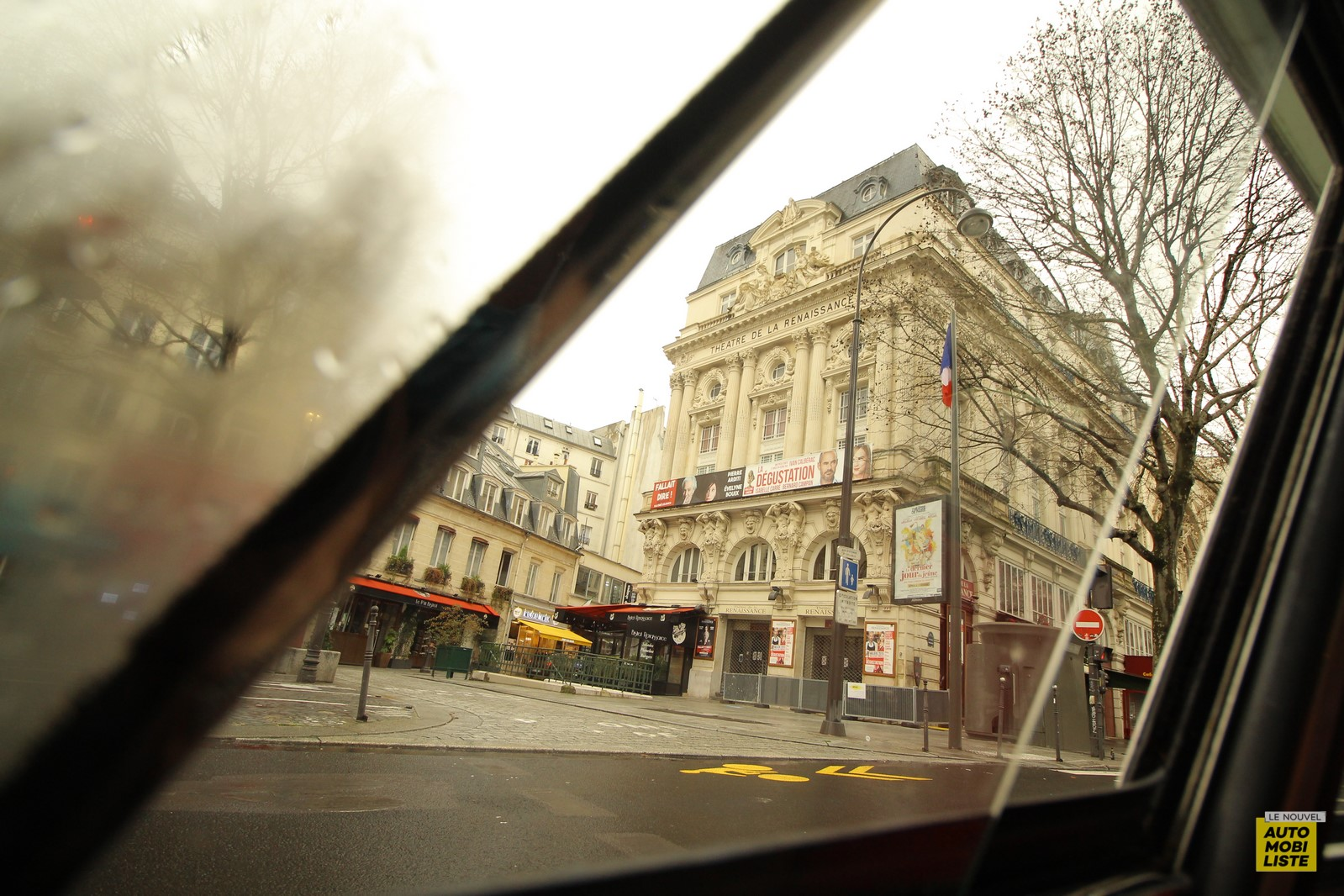 Traversee de Paris LNA Thibaut Dumoulin 8