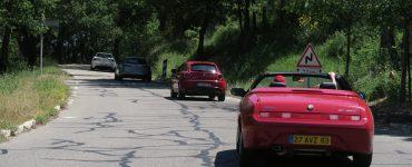20210614 Alfa Romeo Ventoux LNA FM 55
