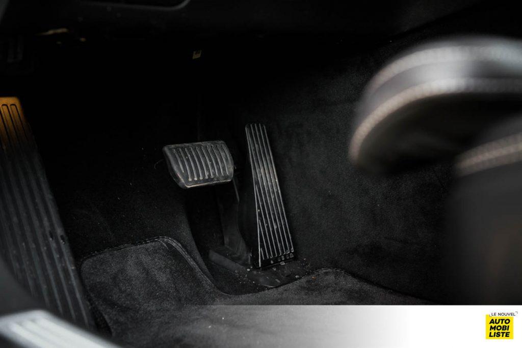 Essai Volvo S90 T8 Twin Engine 175