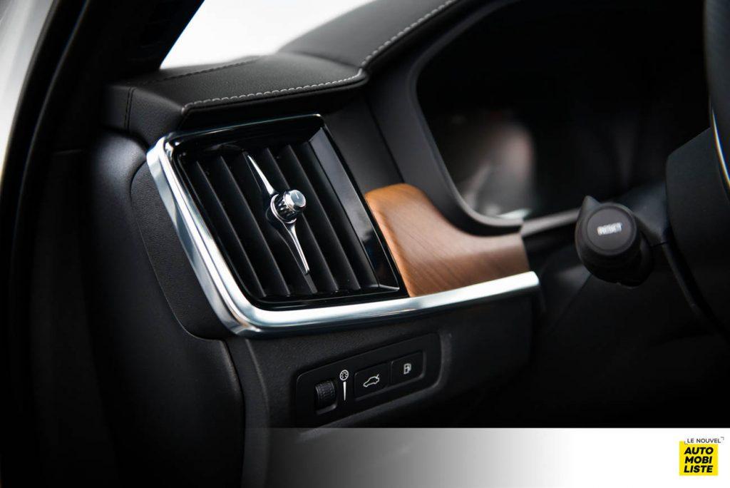 Essai Volvo S90 T8 Twin Engine 65