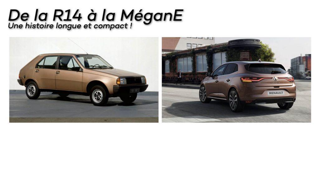 Renault Eways LNA Renault MeganE Preserie 15