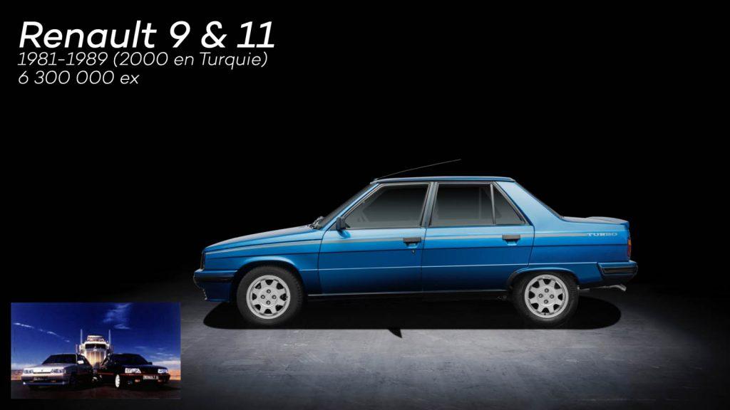 Renault Eways LNA Renault MeganE Preserie 21