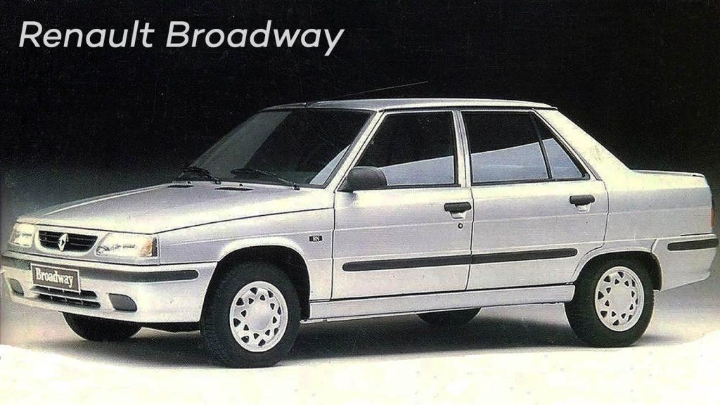 Renault Eways LNA Renault MeganE Preserie 23