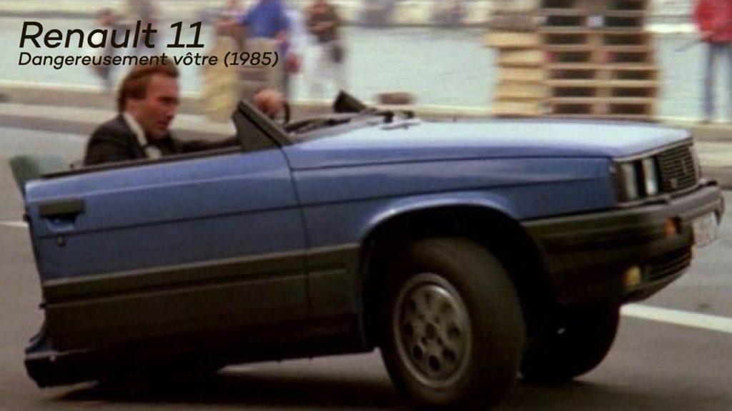Renault Eways LNA Renault MeganE Preserie 24