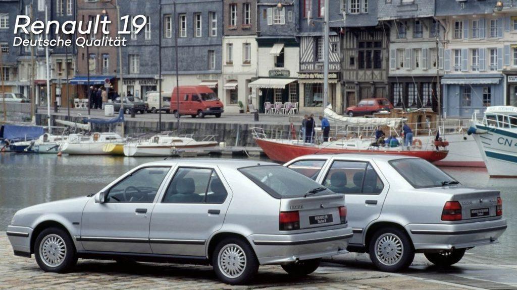 Renault Eways LNA Renault MeganE Preserie 25