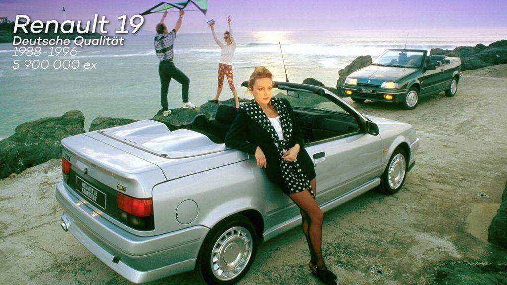 Renault Eways LNA Renault MeganE Preserie 26