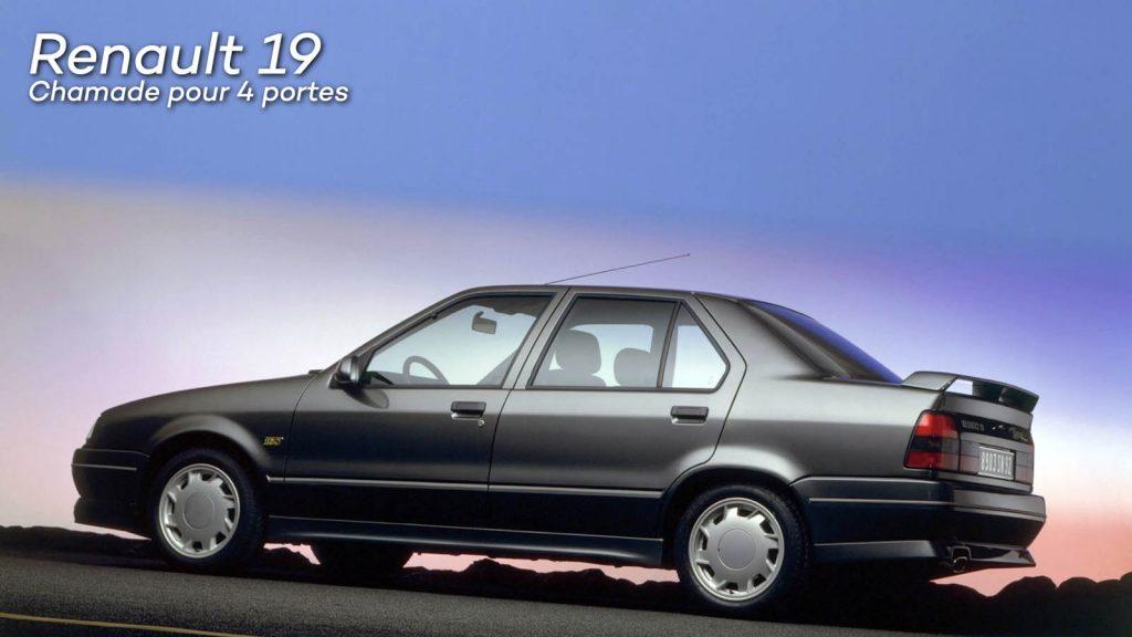 Renault Eways LNA Renault MeganE Preserie 27
