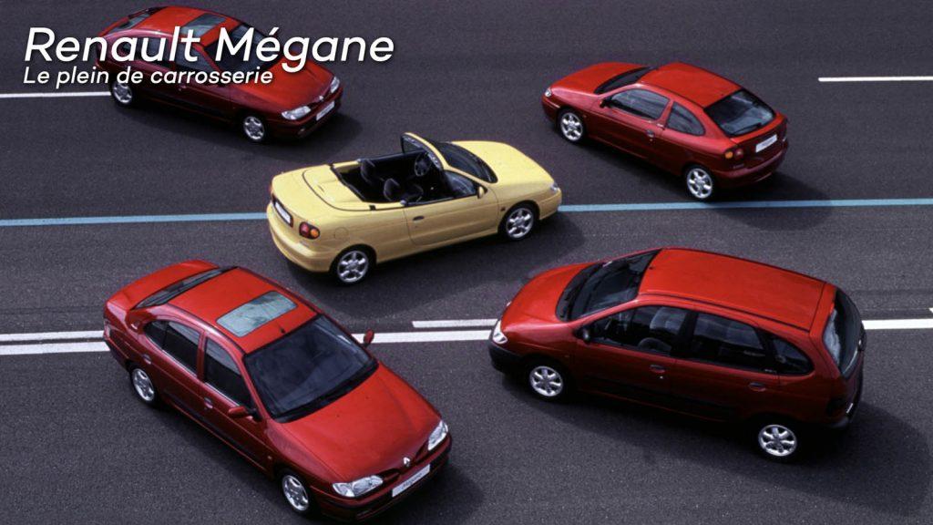 Renault Eways LNA Renault MeganE Preserie 29