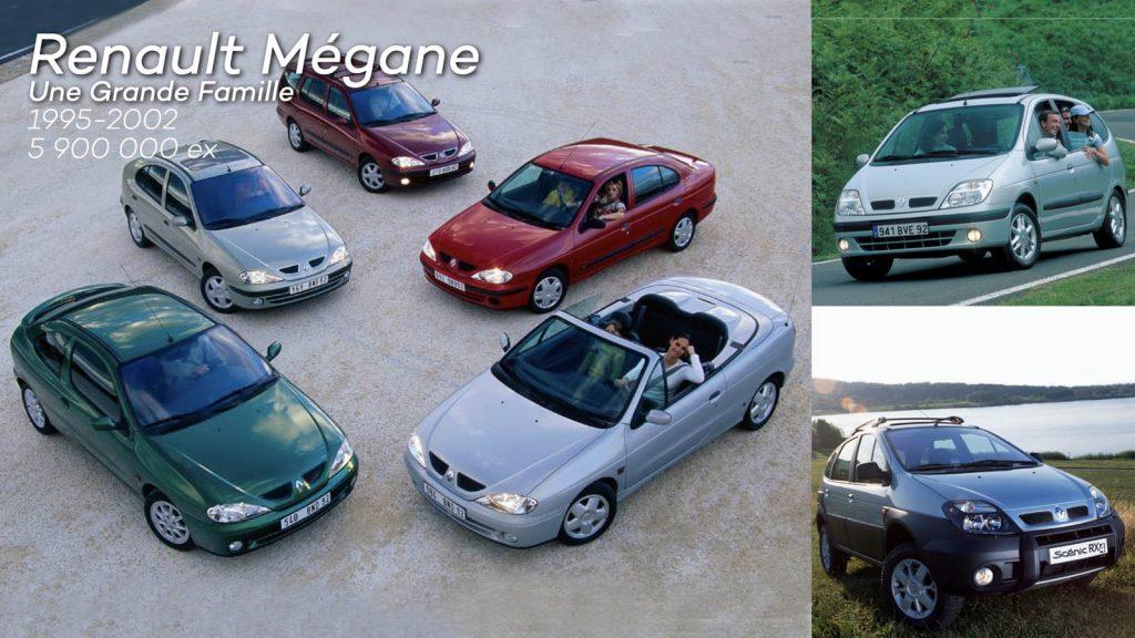 Renault Eways LNA Renault MeganE Preserie 31