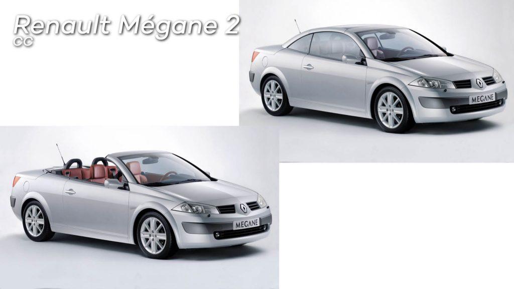 Renault Eways LNA Renault MeganE Preserie 34