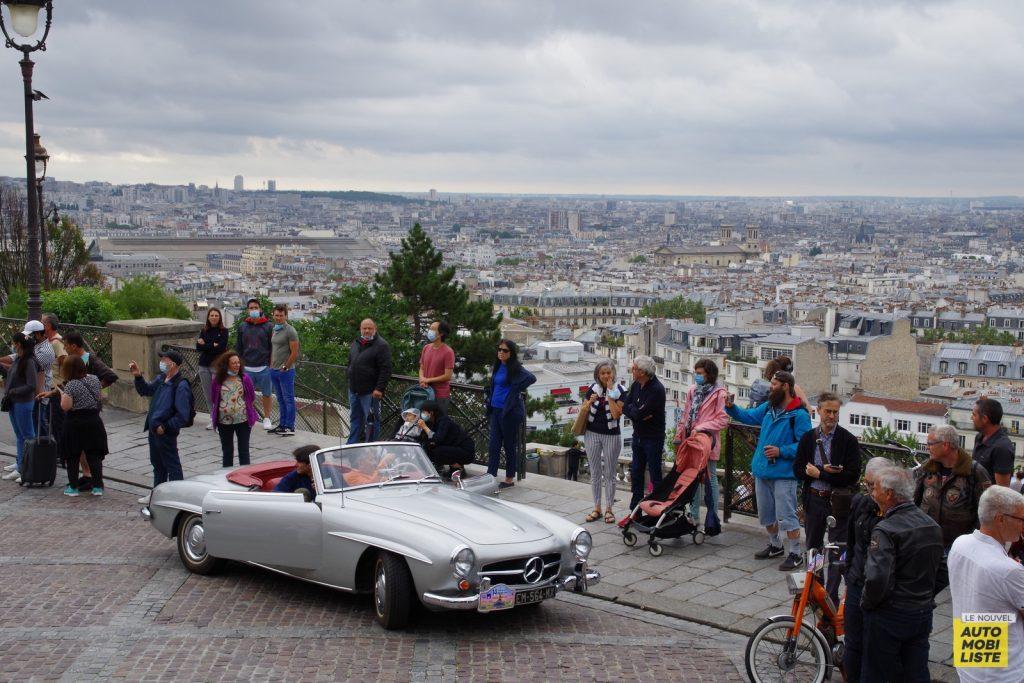 Traversee de Paris ete 2021 LNA FM 182