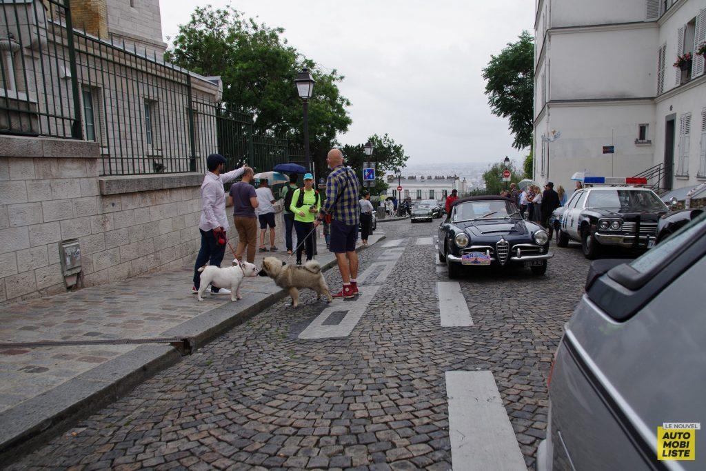 Traversee de Paris ete 2021 LNA FM 289