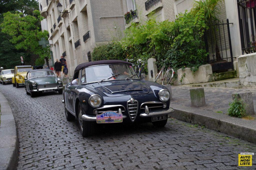 Traversee de Paris ete 2021 LNA FM 296