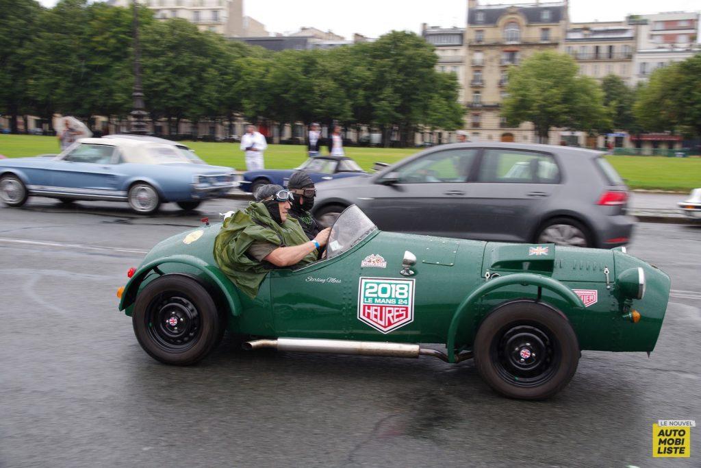 Traversee de Paris ete 2021 LNA FM 351