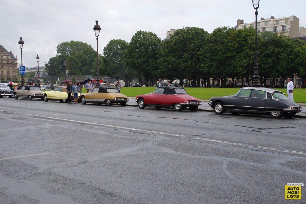 Traversee de Paris ete 2021 LNA FM 353