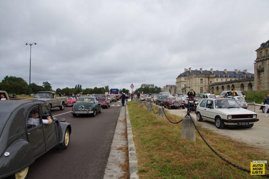 Traversee de Paris ete 2021 LNA FM 62