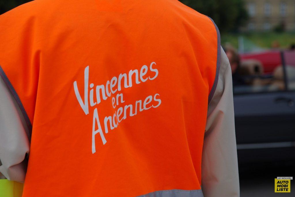 Traversee de Paris ete 2021 LNA FM 66
