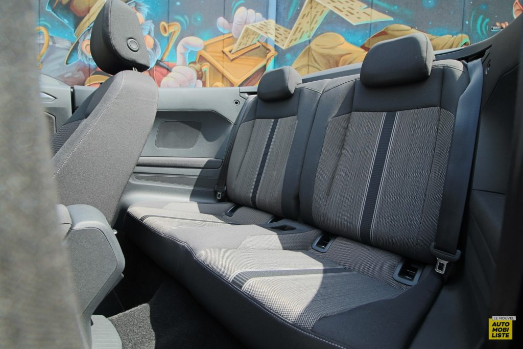 VW T Roc cab LNA Dumoulin 13