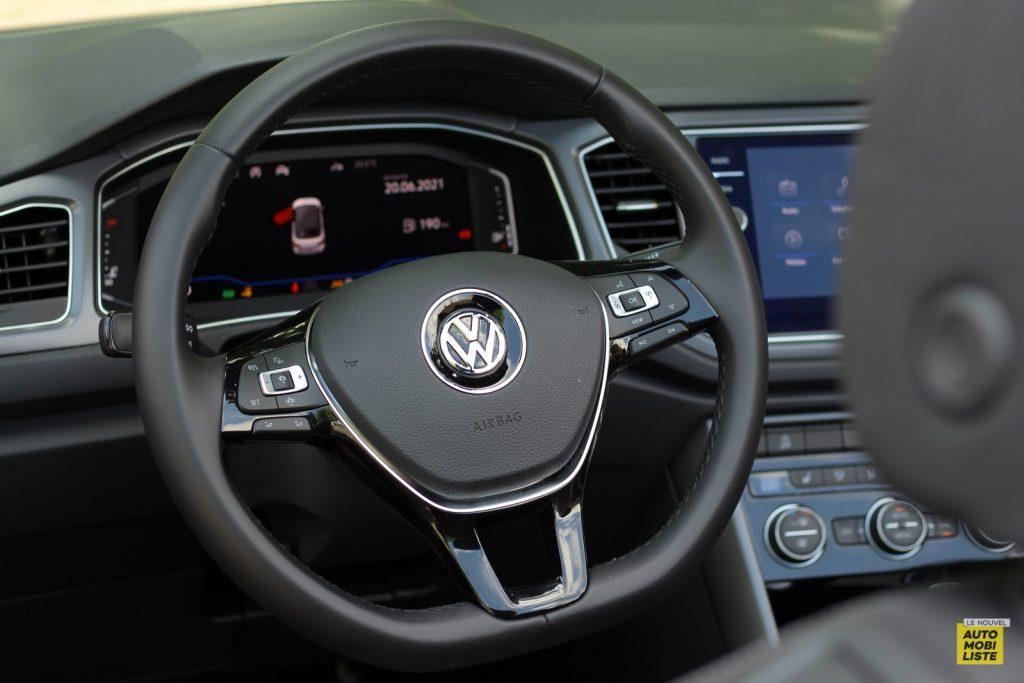 VW T Roc cab LNA Dumoulin 14