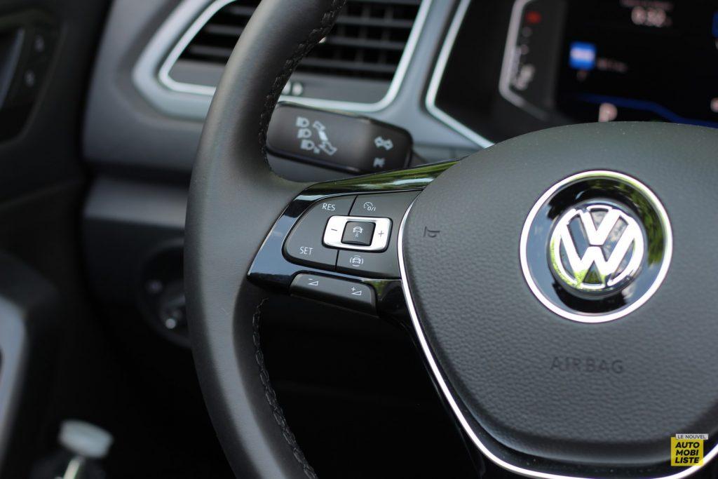 VW T Roc cab LNA Dumoulin 18