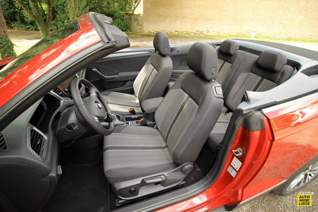 VW T Roc cab LNA Dumoulin 23