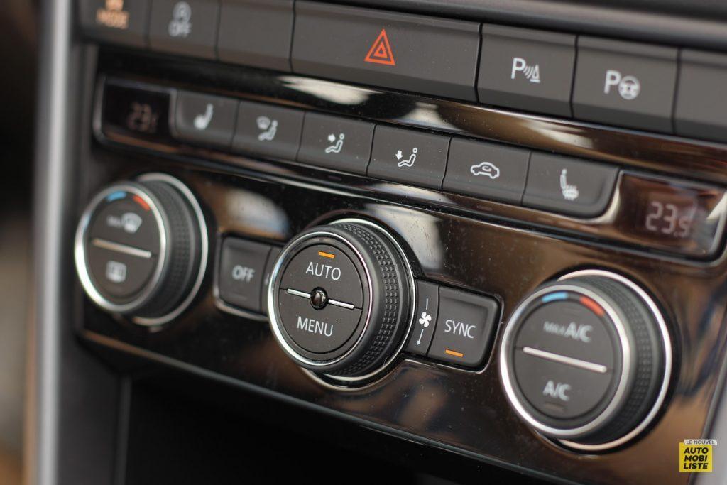 VW T Roc cab LNA Dumoulin 37
