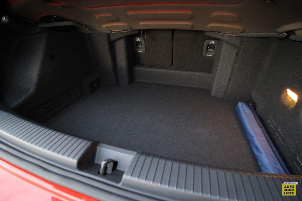 VW T Roc cab LNA Dumoulin 39