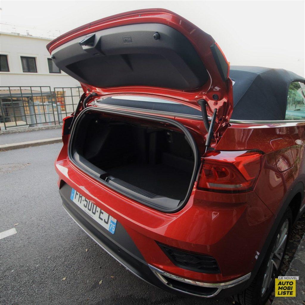 VW T Roc cab LNA Dumoulin 40