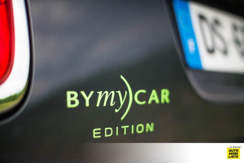 mini cooper s 192 ch edition bymycar 2015 10