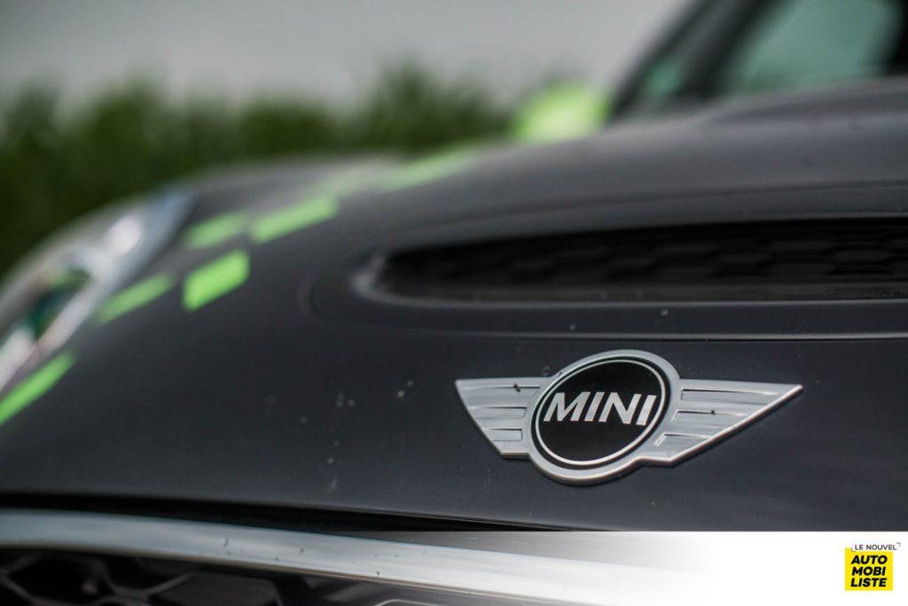 mini cooper s 192 ch edition bymycar 2015 22