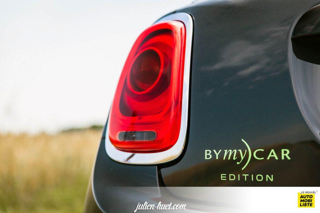 mini cooper s 192 ch edition bymycar 2015 54