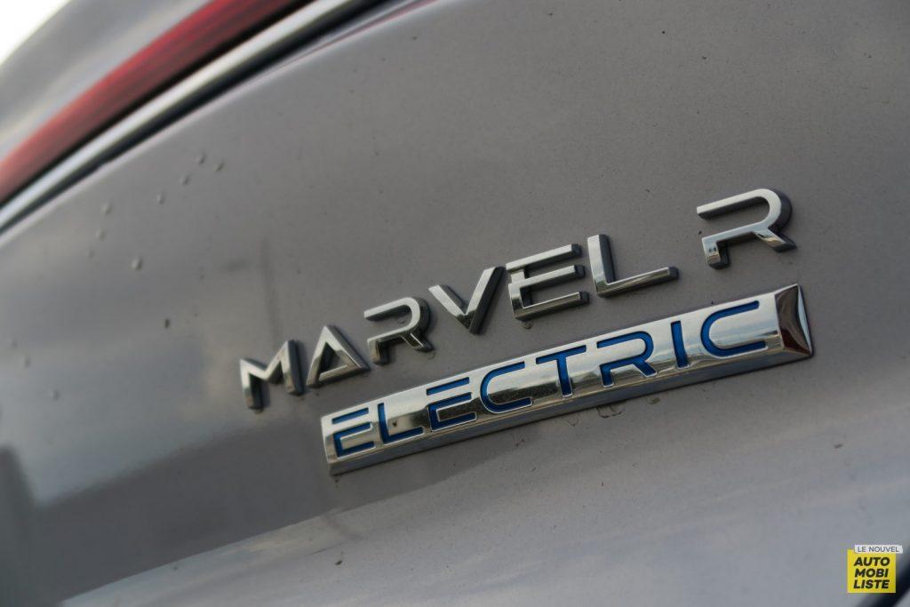 Essai MG Marvel R 2021 LNA FM 202108 82 1