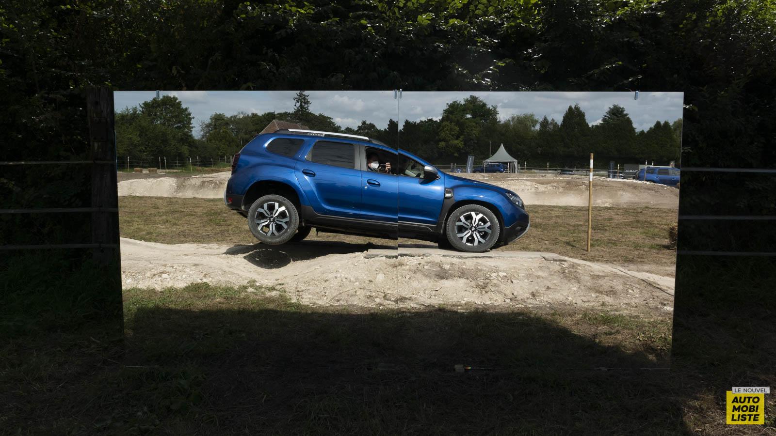 Essai Dacia Duster blue dCi 115 4x4 Exterieur 11 1