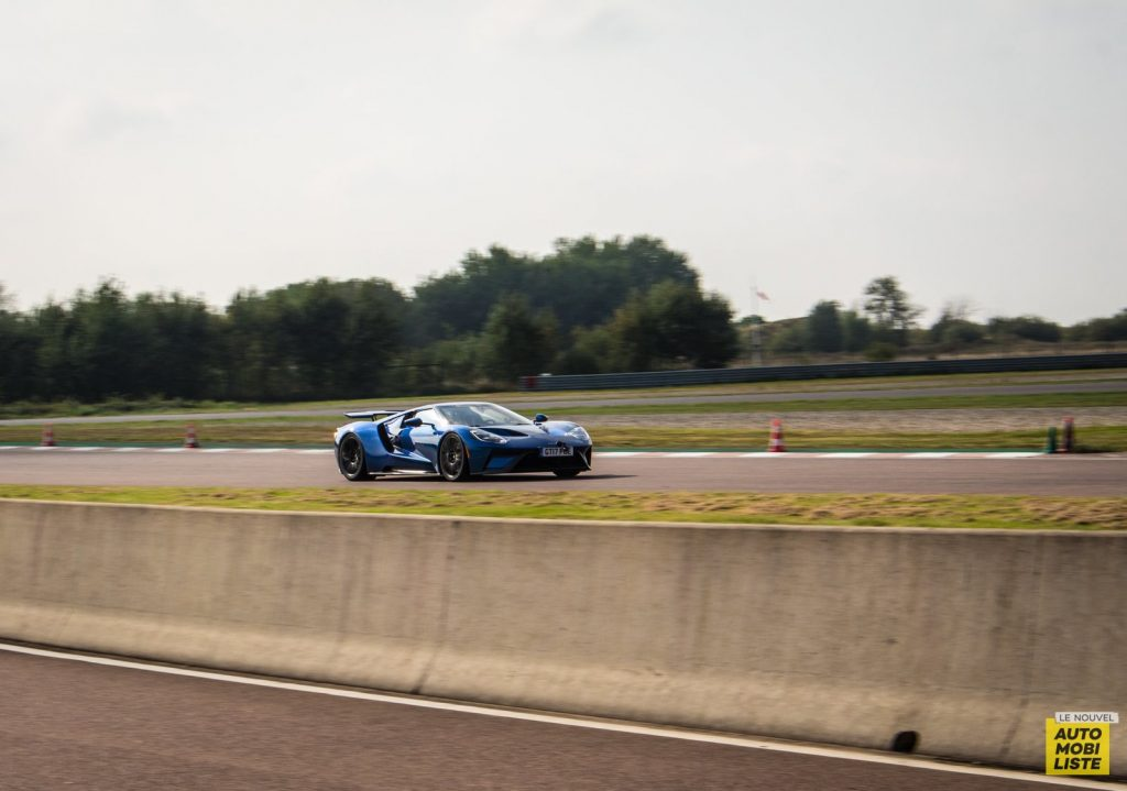 Essai Ford Fun to Drive 085