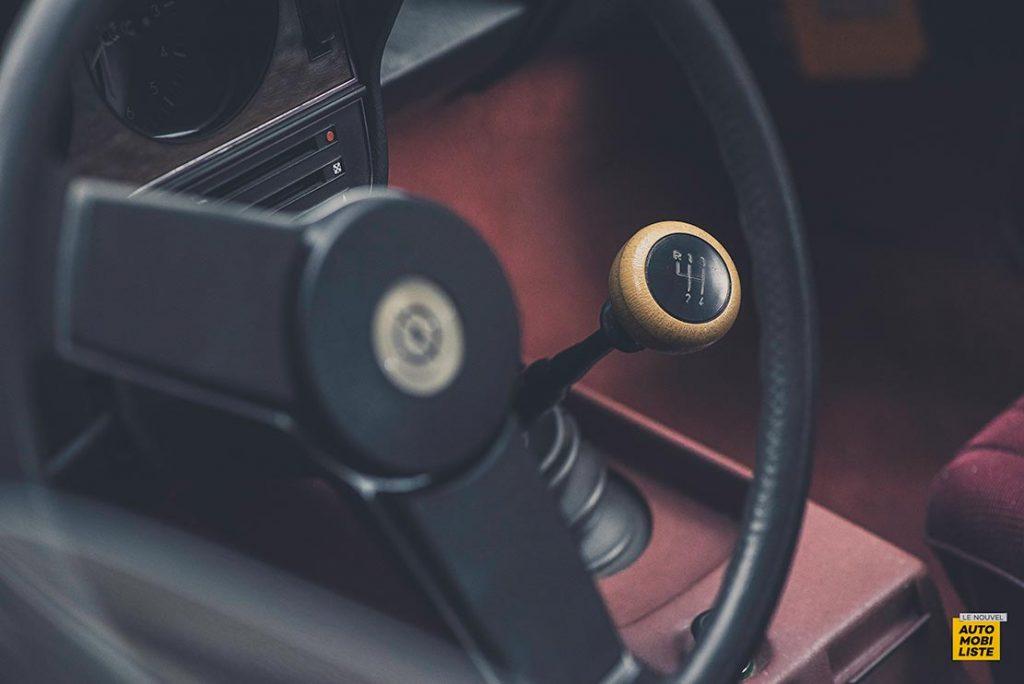 Opel Manta GSe ElektroMOD concept 12