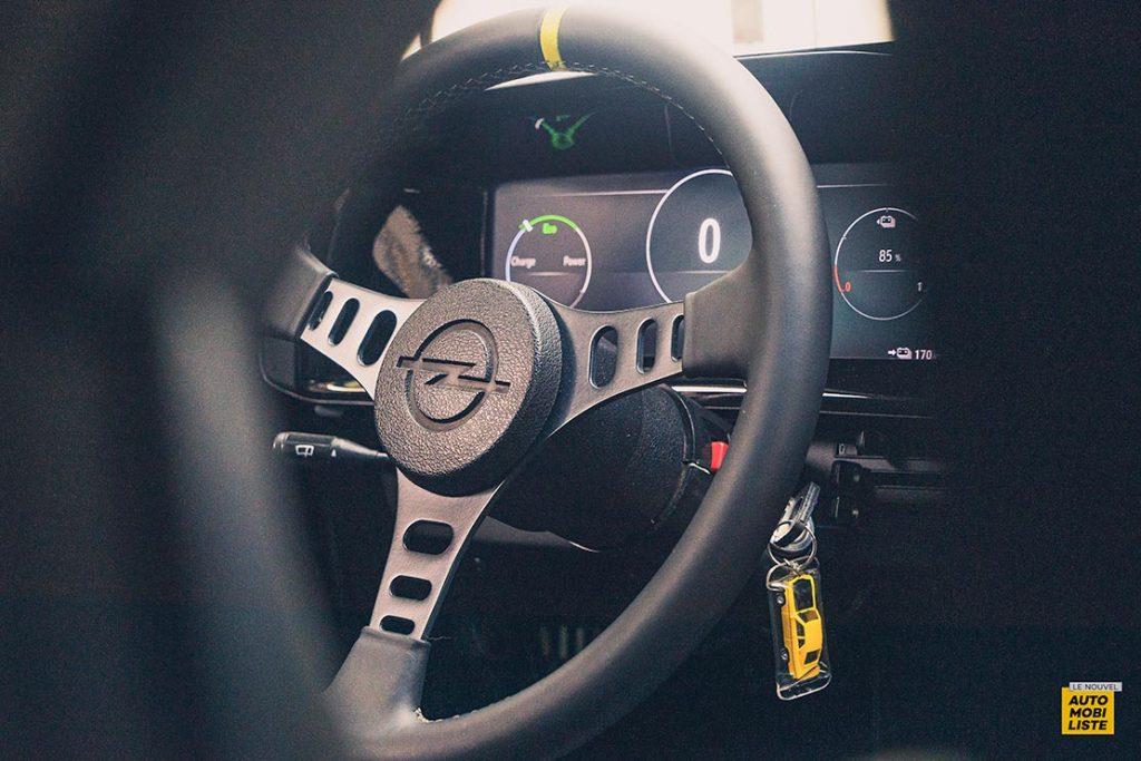 Opel Manta GSe ElektroMOD concept 18