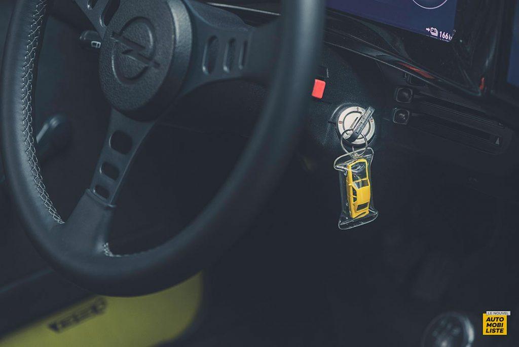 Opel Manta GSe ElektroMOD concept 5